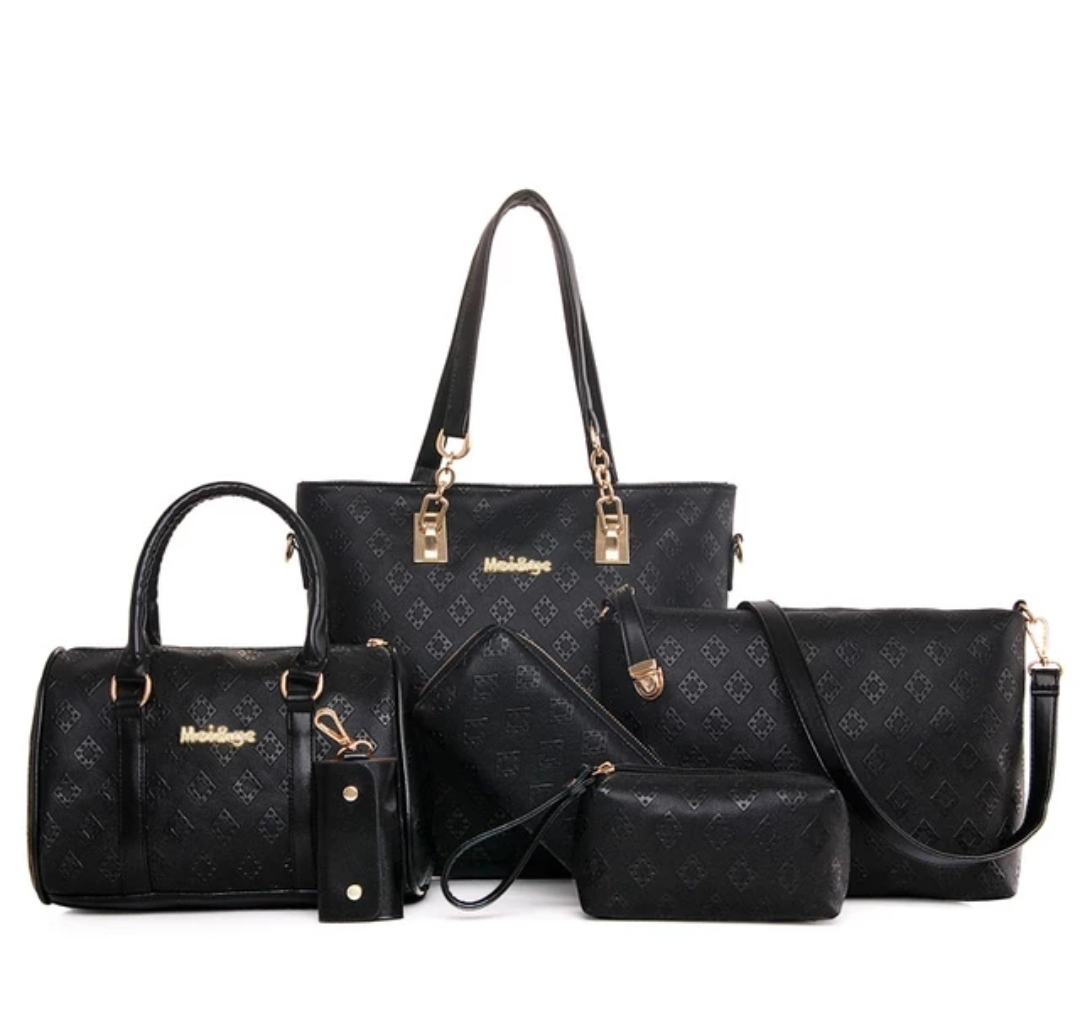 Handbags, Purses & Clutch bags for women