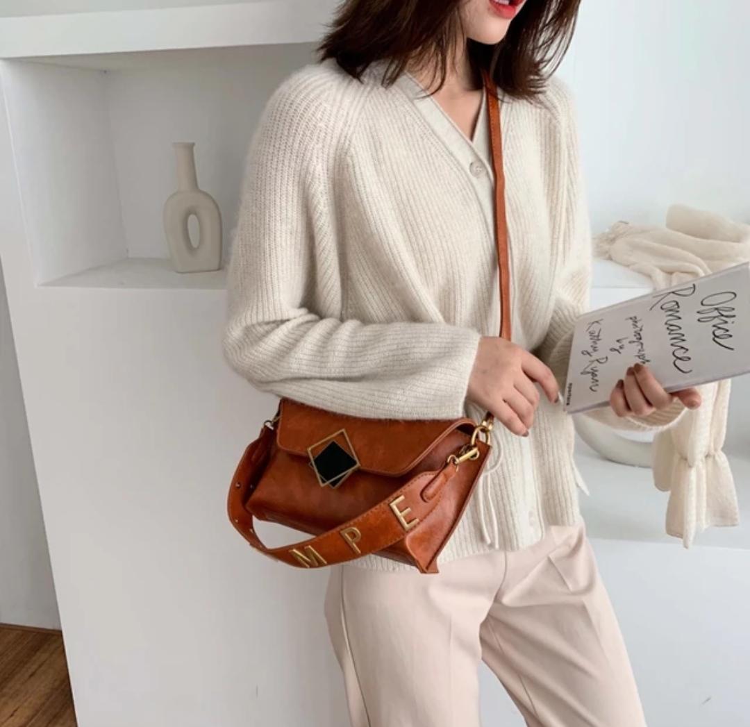 shoulder handbags for women